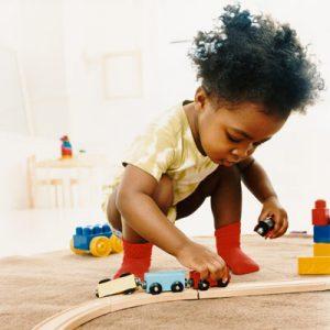 surprising-ways-kids-play-03-pg-full