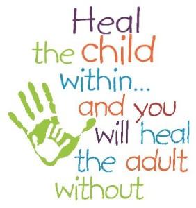 IC heal