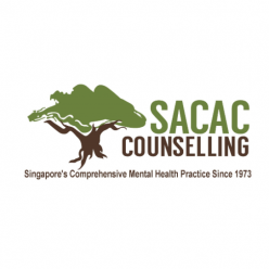 SACAC Counselling